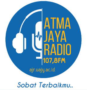 logo-ajr-aa
