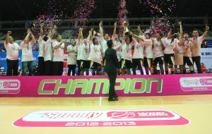 Tomang-Sakti-Champion-Speedy-WNBL-Indonesia-2012-2013